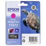 """Epson""""Tintenpatrone vivid magenta T 157 T 1573"""""""