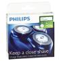 "Philips""HQ 56/50"""