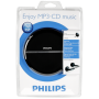 "Philips ""eXpaniumeXp2546 - CD-Player (EXP2546/12)"""