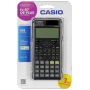 "Casio ""FX-87DE Plus 2nd Edition"""