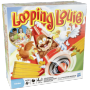 "Hasbro ""Looping Louie"""