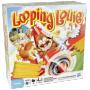 "Hasbro""MB Looping Louie"""
