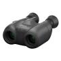 "Canon""Binocular 10x20 IS"""