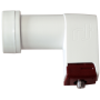 "Inverto ""IDLR-SINL40-EXTND-OPP Single-LNB"""