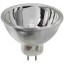 """Osram""""Halogen HLX Lampe GZ6.35 mit Reflektor 75W 12V"""""""