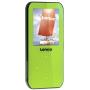 """Lenco""""Xemio 655 4GB grün"""""""