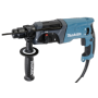 "Makita ""HR2470 - Bohrhammer - 780 W - SDS-plus - 2.4 Joules"""
