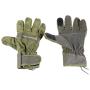 "Stealth Gear""Handschuhe Gr.M"""