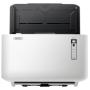 """Plustek""""SmartOffice SC8016U - Dokumentenscanner - Duplex - A3 - 600 dpi x 600 dpi - bis zu 80 Seiten/Min. (einfarbig) / bis zu 80 Seiten"""""""
