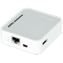 """Tp-link""""TP-LINK TL-MR 3020 Portable Wireless N Router"""""""