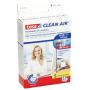 """Tesa""""Feinstaubfilter Clean Air Größe S [EURO-Version]"""""""