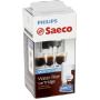 "Philips""Saeco CA6702/00 Brita Intenza+ Wasserfilterkartusche"""