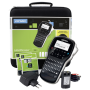 """Dymo""""LabelManager 280 im Koffer"""""""