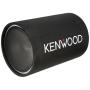 """Kenwood""""KSC-W1200T"""""""