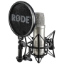 "Rode""NT1-A, Mikrofon"""