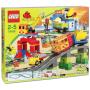 "LEGO""DUPLO 10508 Eisenbahn Super Set"""