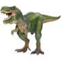 """Schleich 14525 - Urzeittiere: Tyrannosaurus Rex""""Dinosaurs Tyrannosaurus Rex"""""""