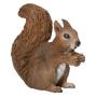 """Schleich""""Wild Life Eichhörnchen, fressend"""""""