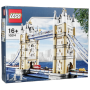 "LEGO 10214 - Speciale Collezionisti - Tower Bridge ""10214 Tower Bridge"""