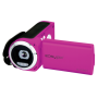 "Easypix ""DVC5227 Flash pink"""