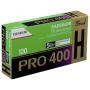 """Fujifilm""""1x5 Fujifilm Pro 400 H 120"""""""