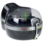 """Tefal""""Fritteuse YV9601 ActiFry 2in1"""""""