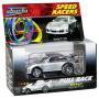 """Darda""""Porsche 911 GT3"""""""