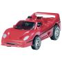 """Darda Racing""""Simm 50305 - Darda Ferrari F-50 Sportwagen"""""""