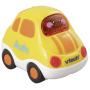 "Vtech 80-119404 - Tut Tut Baby Flitzer: Auto""[toy] Vtech Tut Tut Bolides Voiture Jaune"""