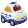 """Vtech""""Tut Tut Baby Flitzer - Polizei"""""""