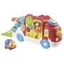 "Vtech Baby 80-136604 - Tut Tut Baby Flitzer: Autotransporter""Tut Tut Baby Flitzer - Autotransporter"""