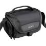 "Sony""LCS-U21 Tasche"""