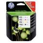 "Hp Deutschland Gmbh""TIN HP C2P43AE Combo #950XL/951XL [EURO-Version]"""