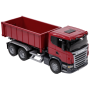 """Scania R-serie Lkw Mit Abrollcontainer""""Scania R-serie Lkw Mit Abrollcontainer"""""""