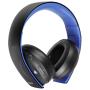 "Zubehör Ps4""Headset Sony Wireless Stereo Headset 2.0 schwarz [DE-Version]"""