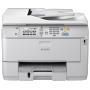 "Epson""WorkForce Pro WF-5620DWF Tintenstrahl-Multifunktionsgerät C11CD08301 (A4, 4-in-1, Drucker, Kopierer, Scanner, Fax) [EURO-Version]"""