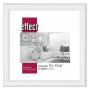 "Effect Bilderrahmen""Effect Profil 20 13x13 Holz weiß 0200.1313.05"""