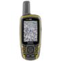"""Garmin""""GPSMap 64"""""""