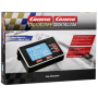 "Carrera ""Digital 132 Lap Counter Digitaler Rundenzähler 30355"""