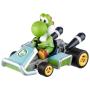 "Carrera""2,4 Ghz Mario Cart 7 Yoshi 370162061"""