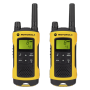 "Motorola""TLKR T80 Extreme, Walkie-Talkie"""
