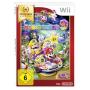 """Wii Fun""""Mario Party 9, Nintendo-Wii-Spiel [DE-Version]"""""""