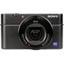 "Sony""Cyber-shot DSC-RX100M3, Digitalkamera"""