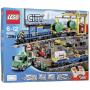 "LEGO""LEGO® City 60052 - Güterzug"""