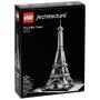 """LEGO""""LEGO® Architecture 21019 - Der Eifelturm"""""""