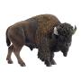 """Schleich 14714 - Bison""""Wild Life Bison"""""""