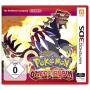 "Nintendo""Pokemon Omega Rubin 3ds [DE-Version]"""