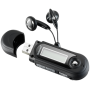 "Intenso ""Music Walker, MP3-Player"""