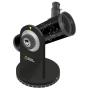 "National Geographic""Teleskop kompakt 76/350"""