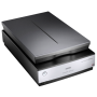 "Epson""Perfection V850 Pro Flachbettscanner A4"""